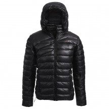 Yeti - Virtue LW Down Jacket With Hood - Daunenjacke