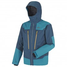 Millet - Cosmic Couloir Gtx Jacket - Laskettelutakki