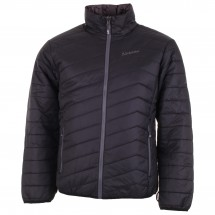 Schöffel - Tanner - Synthetic jacket