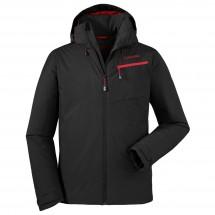 Schöffel - Yorick - Winter jacket