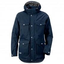 Didriksons - Gain Jacket - Winter jacket