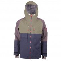 Maloja - LesoM. - Ski jacket