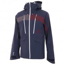 Maloja - MaconM. - Ski jacket