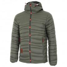 Maloja - TaraspM. - Down jacket
