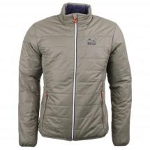 Maloja - UrseM. - Synthetic jacket