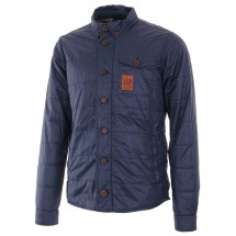 Maloja - StacaM. - Synthetic jacket