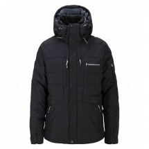 Peak Performance - Shiga Jacket - Ski jacket