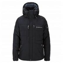Peak Performance - Shiga Jacket - Skijack
