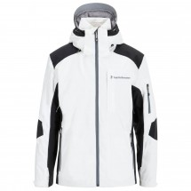 Peak Performance - Maroon Block Jacket - Veste de ski
