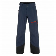 Peak Performance - Heli Alpine Pant - Skibroek