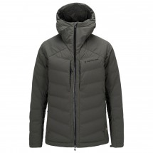 Peak Performance - Heli Heat Jacket - Doudoune