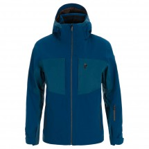 Peak Performance - Supreme Badia Jacket - Skijack