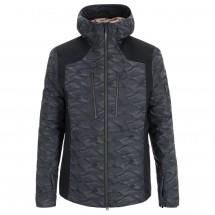 Peak Performance - Supreme Attelas Camo Jacket - Ski jacket