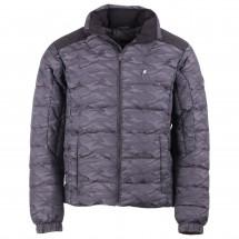 Peak Performance - Supreme Megeve Camo Jacket - Down jacket