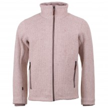 Tatonka - Fenath Jacket - Veste d'hiver