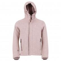 Tatonka - Yost Jacket - Winter jacket