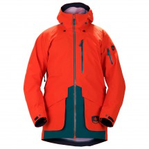 Sweet Protection - Monkeywrench Jacket - Ski jacket