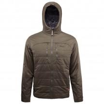 Sherpa - Kailash Hooded Jacket - Kunstfaserjacke