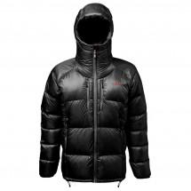 Sherpa - Rongbuk Down Jacket - Untuvatakki