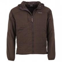 Sherpa - Gombu Hooded Jacket - Synthetisch jack