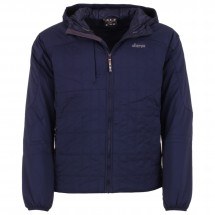 Sherpa - Gombu Hooded Jacket - Synthetisch jack