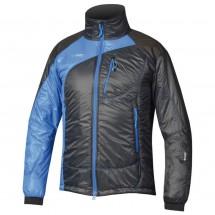 Directalpine - Belay - Synthetic jacket