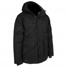 Quartz Nature - Evan - Winter jacket