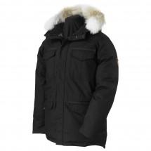 Quartz Nature - Zac - Winter jacket