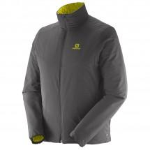 Salomon - Drifter Jacket - Veste synthétique
