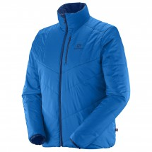 Salomon - Drifter Jacket - Synthetic jacket