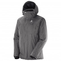 Salomon - Fantasy Jacket - Skijack