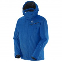 Salomon - Fantasy Jacket - Skijacke