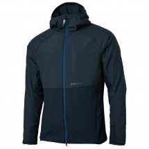 Houdini - C9 Houdi - Synthetic jacket
