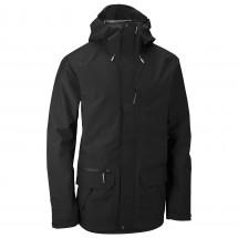 Houdini - Corner Jacket - Ski jacket