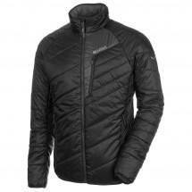 Salewa - Chivasso 2 PRL Jacket - Kunstfaserjacke