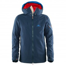 Elevenate - Creblet Jacket - Laskettelutakki