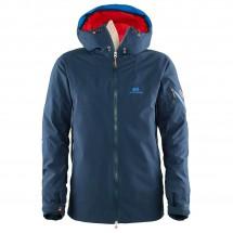 Elevenate - Creblet Jacket - Skijacke
