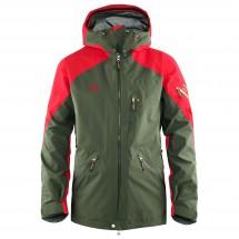 Elevenate - Bec Des Etagnes Jacket - Veste de ski
