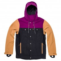 Holden - Grayson Jacket - Winter jacket