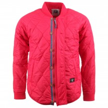 Holden - Oakwood Insulated Jacket - Winterjacke