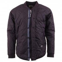 Holden - Oakwood Insulated Jacket - Winter jacket