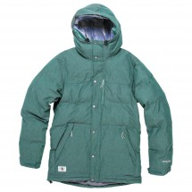 Holden - Pacific Down Jacket - Talvitakki