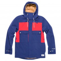 Holden - Seville Jacket - Winter jacket