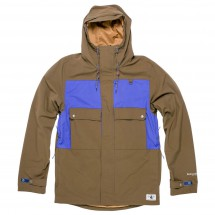 Holden - Seville Jacket - Winterjacke