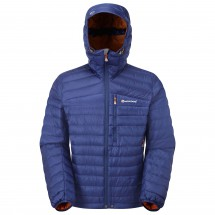 Montane - Featherlite Down Jacket - Daunenjacke