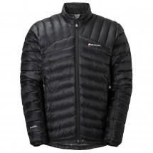 Montane - Featherlite Micro Jacket - Down jacket
