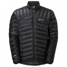 Montane - Featherlite Micro Jacket - Donzen jack