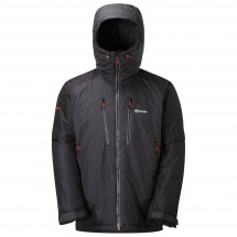 Montane - Spitfire One Jacket - Synthetisch jack