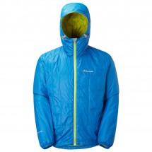 Montane - Prism Jacket - Synthetisch jack