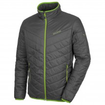 Salewa - Puez 2 PRL Jacket - Synthetic jacket